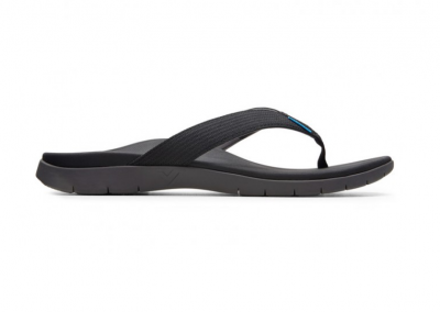 VIONIC Mens Islander side