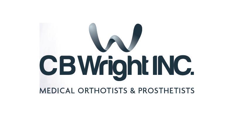 CB Wright