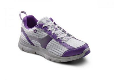 Meghan Purple